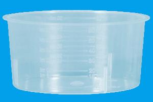Ⅱ型量杯-60ml