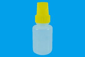 HDPE試劑瓶-10ml