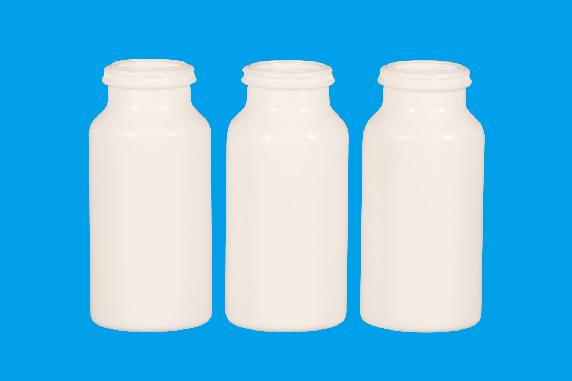 卡口瓶-15ml