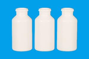 卡口瓶-30ml