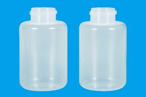 離心瓶-450ml